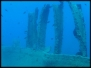 British-Shipwreck