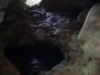 Gods-Cave