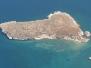 Karga-Island