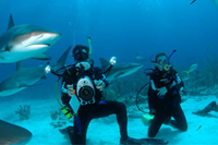 certified-scuba diving crete chania