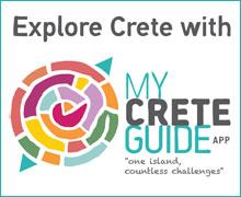 my-crete-guide