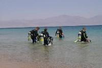shorediving-scuba diving crete chania